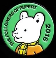 2016-badge-green