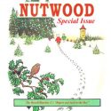 Nutwood Specials