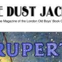 A Ruperty article