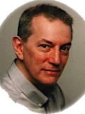 John Harrold