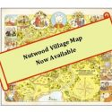 The Nutwood Map