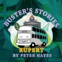 A Poem about Rupert