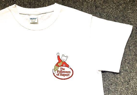 2019 T shirt
