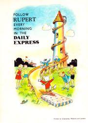 Follow Rupert 44
