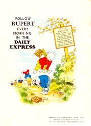 Follow Rupert 48