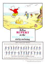 Follow Rupert 56
