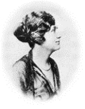 Mary Tourtel