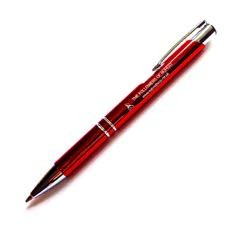Original Red Pen