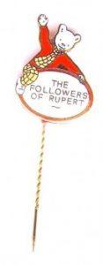 followerspin